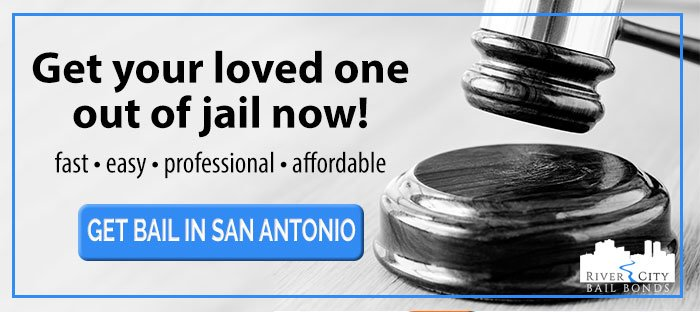 get bail graphic