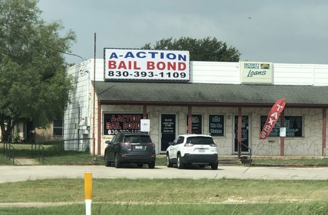 a-action-location
