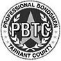 Professional Bondsmen of Tarrant County